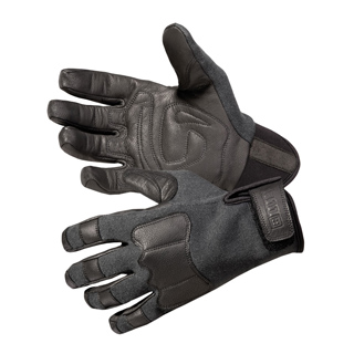 511 Tactical 59341 5.11 Tactical Men'S Tac Ak2 Gloves