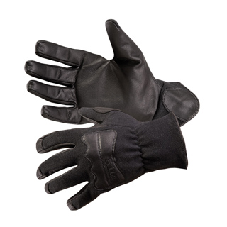 511 Tactical 59342 Tac Nfo2 Gloves
