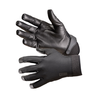 511 Tactical 59343 Taclite®2 Gloves
