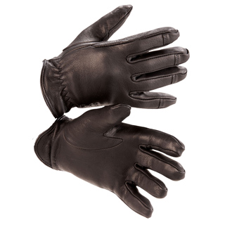 511 Tactical 59344 Praetorian 2 Gloves