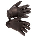 5.11 Tactical 59344 5.11 Tactical Praetorian 2 Gloves