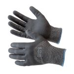 5.11 Tactical 59348 5.11 Tactical Men'S Tac-Cr Cut Resistant Glove