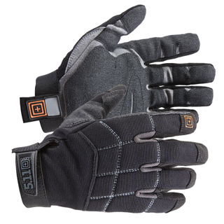 511 Tactical 59351 Station Grip Gloves