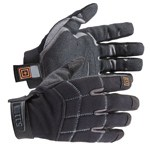 5.11 Tactical 59351 5.11 Tactical Men'S Station Grip Gloves