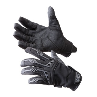 511 Tactical 59352 5.11 Tactical Men'S Scene One Gloves