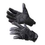 5.11 Tactical 59352 5.11 Tactical Scene One Gloves