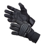 5.11 Tactical 59353 5.11 Tactical Men'S A.T.A.C. Gloves