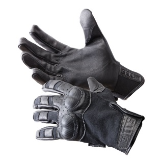 511 Tactical 59354 5.11 Tactical Men'S Hard Time Gloves