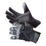 5.11 Tactical 59354 5.11 Tactical Men'S Hard Time Gloves