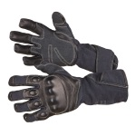 511 Tactical 59355 5.11 Tactical Mens Xprt® Hardtime Gauntlet Gloves