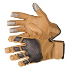 5.11 Tactical 59356 5.11 Tactical Screen Ops Tactical Gloves