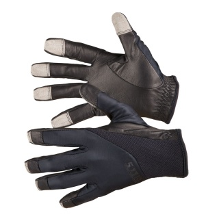 5.11 Tactical 59357, Screen Ops Patrol Gloves