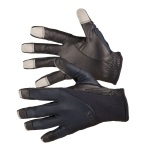 5.11 Tactical 59357 5.11 Tactical Screen Ops Patrol Gloves