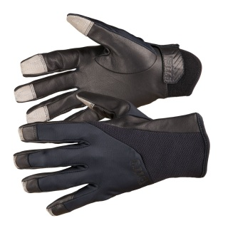 511 Tactical 59358 Screen Ops Duty Gloves