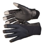 5.11 Tactical 59358 Screen Ops Duty Gloves