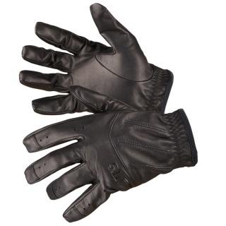 511 Tactical 59359 Tac Slp Patrol Gloves