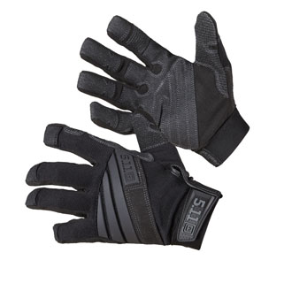 511 Tactical 59360 5.11 Tactical Men'S Tac K9 Canine And Rope Handler Glove