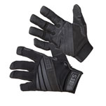 511 Tactical 59360 Tac K9 Canine And Rope Handler Glove