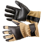 5.11 Tactical 59361 5.11 Tactical Tac Nfoe2 Flight Glove