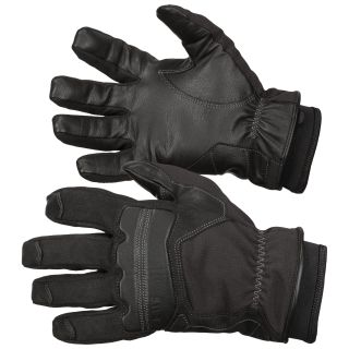 5.11 Tactical 59365 5.11 Tactical Mens Caldus Insulated Glove