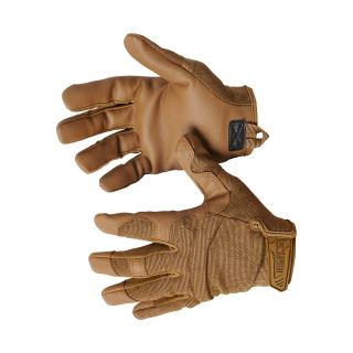 511 Tactical 59371 5.11 Tactical Men'S High Abrasion Tactical Glove
