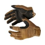511 Tactical 59372 5.11 Tactical Men'S Competition Shooting Glove