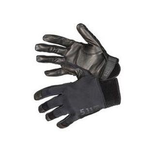 511 Tactical 59375 5.11 Tactical Taclite 3 Glove