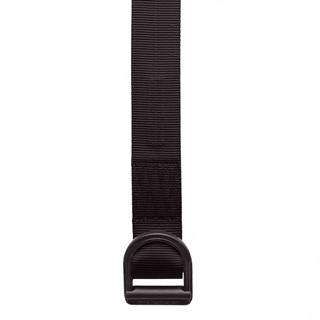 "511 Tactical 59405 1.75"" Operator Belt"