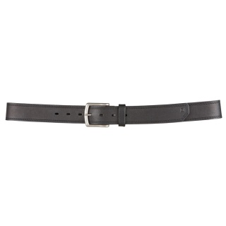 "511 Tactical 59493 1.5"" Arc Leather Belt"