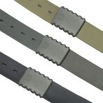 "5.11 Tactical 59504 1.5"" Apex T-Rail Belt"