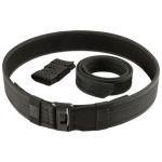 511 Tactical 59506 Sierra Bravo Duty Belt Plus - 2.25""