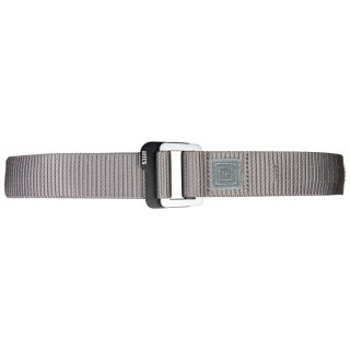 511 Tactical 59510 5.11 Tactical Traverse™ Double Buckle Belt