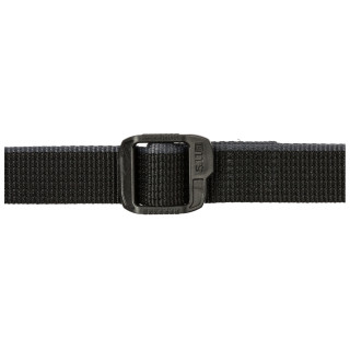 "511 Tactical 59529 WOMENS 1.25"" KELLA BELT"