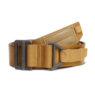 511 Tactical 59538 Alta Belt