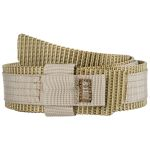 511 Tactical 59539 5.11 Tactical Men'S Drop Shot Belt