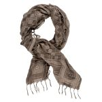 511 Tactical 59544 5.11 Tactical Legion Scarf