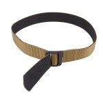 "511 Tactical 59567 1.75"" Double Duty Tdu® Belt"