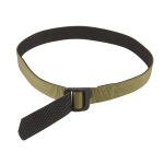 "511 Tactical 59568 1.5"" Double Duty Tdu® Belt"