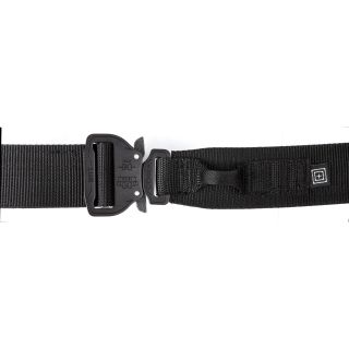 511 Tactical 59569 5.11 Tactical Men'S Maverick Assaulters Belt