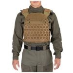 511 Tactical 59587 5.11 Tactical All Mission Plate Carrier