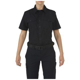 511 Tactical 61016 5.11 Stryke™ Class-A Pdu® Short Sleeve Shirt