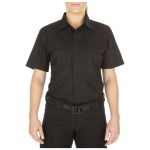 511 Tactical 61025 5.11 Tactical Taclite® Tdu® Short Sleeve Shirt
