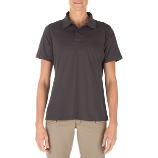 511 Tactical 61026 5.11 Tactical Corporate Pinnacle Polo Shirt
