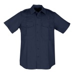 5.11 Tactical 61162W Twill Pdu® Class-B Short Sleeve Shirt