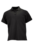 Women'S Professional Short Sleeve Polo