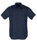 5.11 Tactical 61167 Taclite® Pdu® Class-A Short Sleeve Shirt