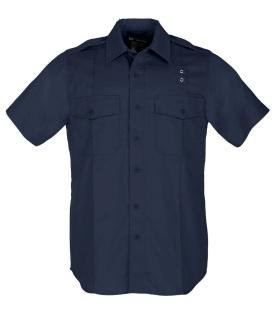 511 Tactical 61169W 5.11 Tactical Taclite® Pdu® Class-A Short Sleeve Shirt