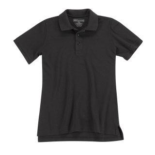 511 Tactical 61173 Women'S Utility Short Sleeve Polo