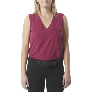511 Tactical 61310 5.11 Tactical Womens Calypso Top