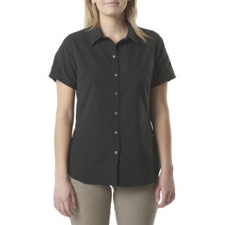 511 Tactical 61312 5.11 Tactical Womens 5.11® Corporate Shirt